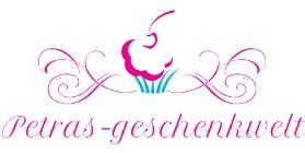 petras-geschenkwelt-Logo